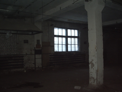 Сдаётся производственно-складское помещение 350 м2 - Фото 3