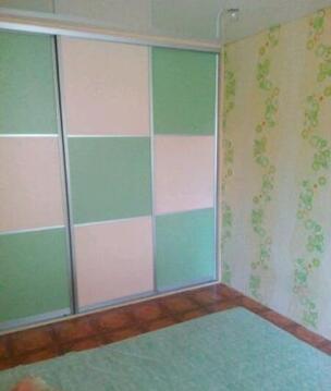 Сдам 2х комнатную квартиру ул Мичурина 61б - Фото 3
