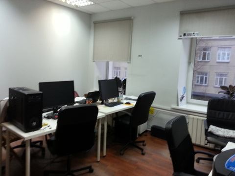 Продажа здания под офис - Фото 4