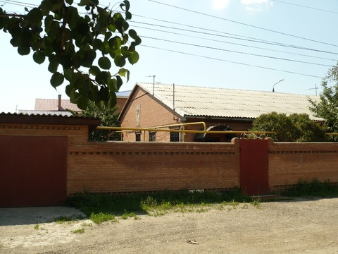 Отличный дом на Мичурина - Фото 2