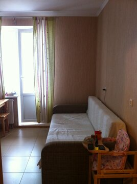 2-комнатная квартира Гагарина ул. - Фото 3