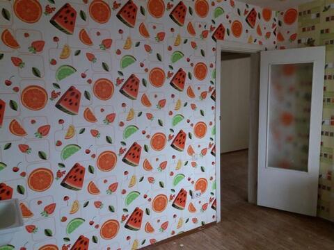 Улица Водопьянова 33; 1-комнатная квартира стоимостью 6500 в месяц . - Фото 4