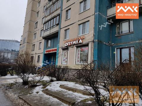 Сдается коммерческое помещение, Уточкина - Фото 2