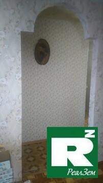 Продается 1-комнатная квартира в Балабаново улица лесная 7 - Фото 3
