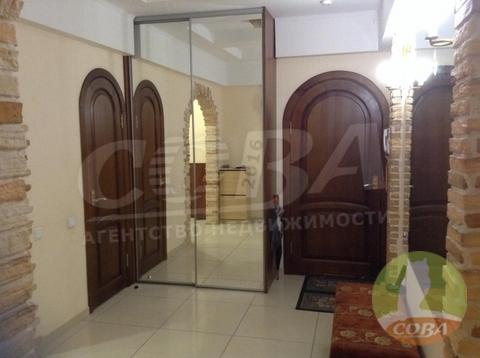 Продажа квартиры, Тюмень, Ул. Водопроводная - Фото 4