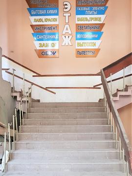 Продается коммерческое помещение, г. Сочи, Горького - Фото 5