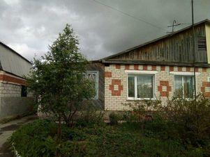 Продажа дома, Варна, Варненский район, Ул. Магнитогорская - Фото 2