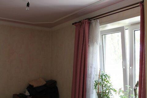Продается квартира г Краснодар, ул Стахановская, д 28 - Фото 1