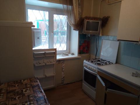 Сдается 1-комнатная квартира в г.Можайске - Фото 3
