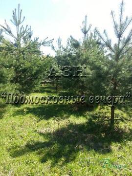 Минское ш. 30 км от МКАД, Голицыно, Коттедж 230 кв. м - Фото 3
