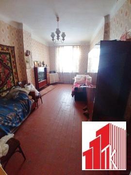 Двухкомнатная квартира 66 кв. м. в г. Тула - Фото 5