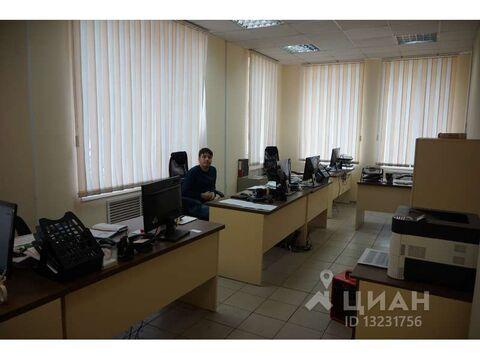 Аренда офиса, Киров, Ул. Калинина - Фото 1