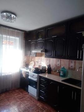 Объявление №53368451: Продаю 3 комн. квартиру. Бийск, ул. Ленина, 264,