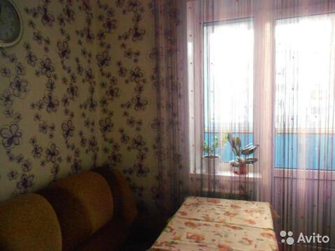 Отличная квартира на Бульваре Юности - Фото 5
