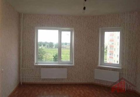 Продажа квартиры, Псков, Улица Шестака - Фото 5
