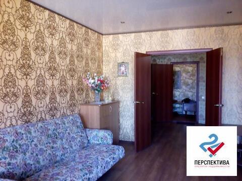 Аренда квартиры, Егорьевск, Егорьевский район, Набережная ул. - Фото 2