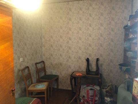 Продается трехкомнатная квартира на улице Ленина 10 - Фото 1