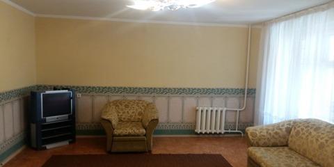 3-к квартира, 100 м2, Ульяновская - Фото 2