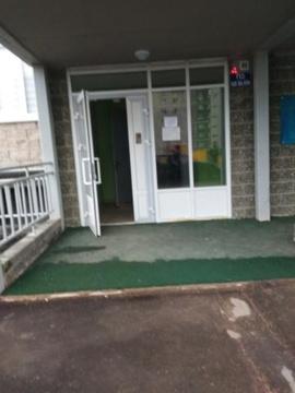Продажа квартиры, Уфа, Ул. Шумавцова - Фото 2