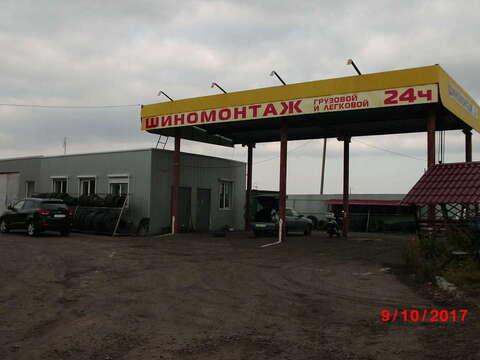 Продажа псн, Рогачевка, Новоусманский район, М 4 - Фото 1