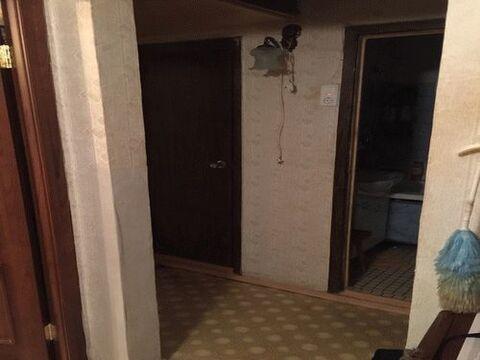 Продажа квартиры, м. Алтуфьево, Ул. Мурановская - Фото 2