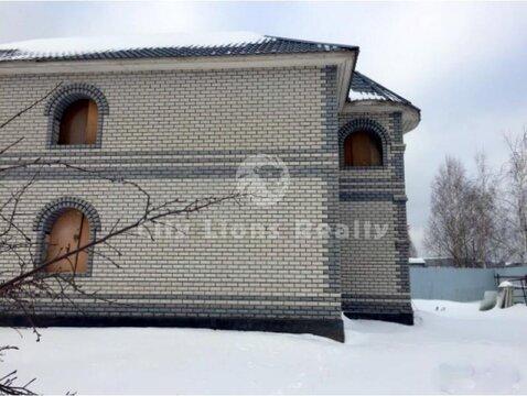 Продажа дома, Видное, Ленинский район, Луговой проезд - Фото 5