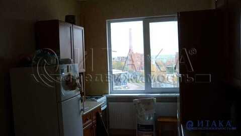 Продажа комнаты, Им Свердлова, Всеволожский район, 1-й мкр - Фото 5