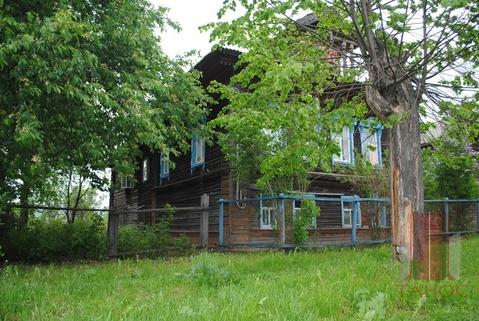 Продается дом 80 м2+ зем.участок 10 соток - Фото 2