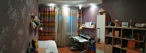 Квартира, Мурманск, Софьи Перовской - Фото 1