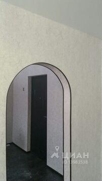 Продажа комнаты, Хабаровск, Ул. Кубяка - Фото 1