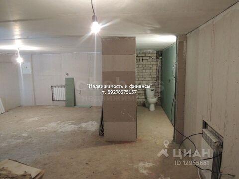 Продажа квартиры, Чебоксары, Ул. Академика Королева - Фото 2