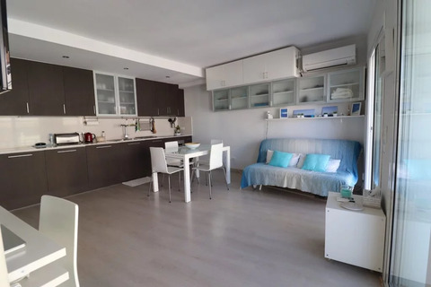 Объявление №1845663: Продажа апартаментов. Испания