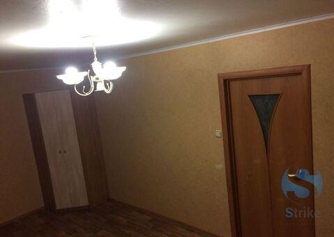 Продажа квартиры, Тюмень, Ул. Пермякова - Фото 4