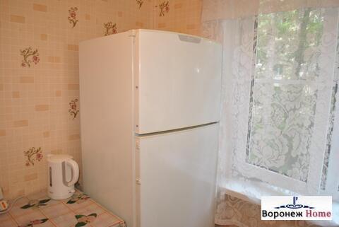 Посуточно сдается уютная, чистая, светлая, квартира - Фото 4