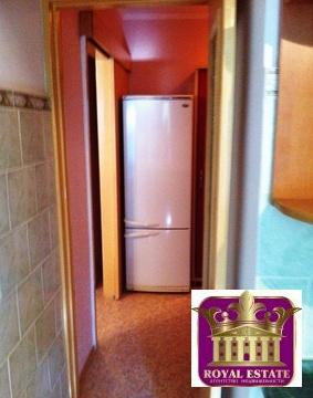 Продается квартира Респ Крым, Симферопольский р-н, село Мирное, ул . - Фото 3