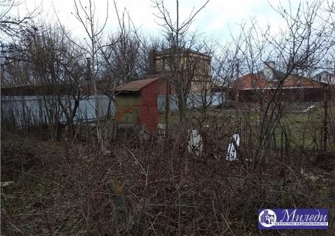 Продажа участка, Батайск, 11 Линия улица - Фото 2