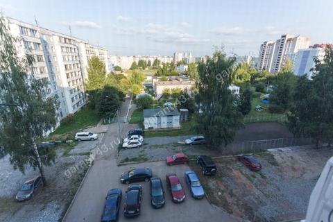 Продажа квартиры, Киров, Строителей пр-кт. - Фото 5