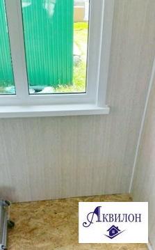 Продам дом в О десском - Фото 5