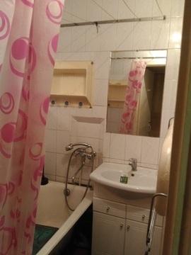 Квартира, Мурманск, Инженерная - Фото 2