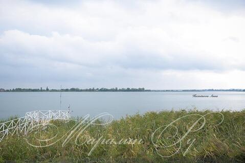 Продажа дома, Курган, Азовский район, Ул. Береговая - Фото 2