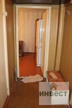 Продается комната в 2х-комнатной квартире - Фото 2