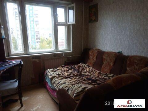 Продажа квартиры, м. Проспект Большевиков, Ул. Ворошилова - Фото 4