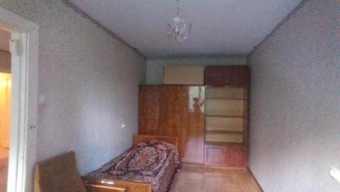 Сдается 2-комнатная квартира на Егорова - Фото 3