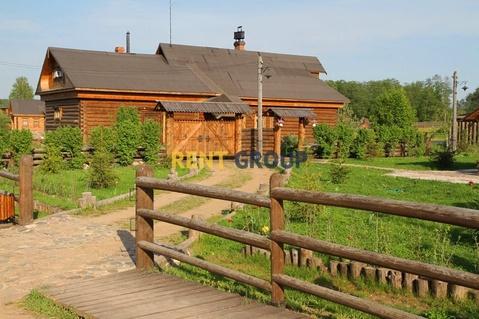 Аренда дома посуточно, Осино, Кольчугинский район - Фото 4