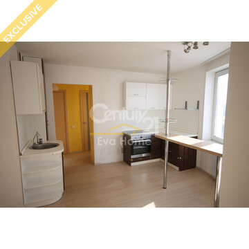 Продается однокомнатная квартира по адресу: ул. Рощинская, д. 41 - Фото 4