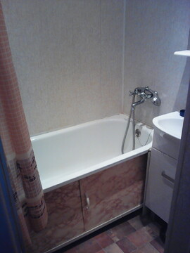 Продам 2-х комнатную квартиру в центре Ярославля - Фото 5