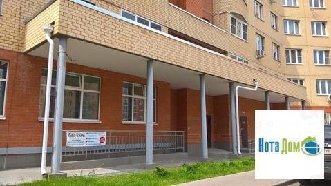 Продаю помещение свободного назначения в Жуковский - Фото 5