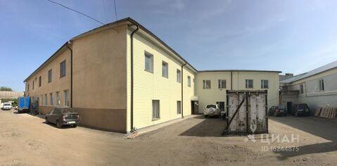 Аренда офиса, Орел, Орловский район, Ул. Гагарина - Фото 2