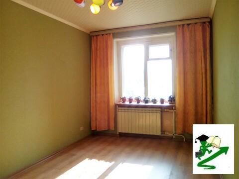 Купить 2 комнатную квартиру в Дзержинском районе - Фото 1