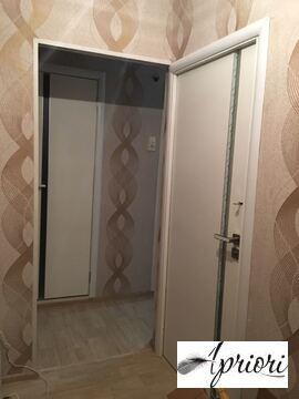 Сдается комната г. Щелково Пролетарский Проспект д.17 - Фото 3